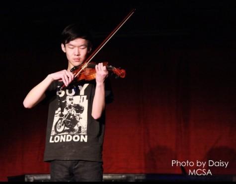 violin2