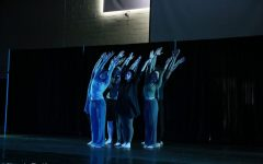 Spring Dance Concert 2016 Review