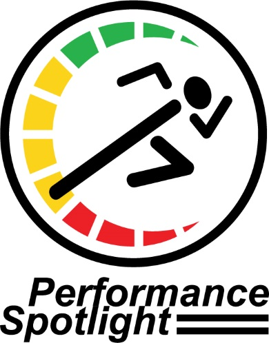 SAGE's New Performance Spotlight Program