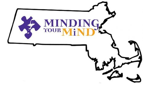 Minding your Mind: Mental Health Awareness Speaker Visits MacDuffie