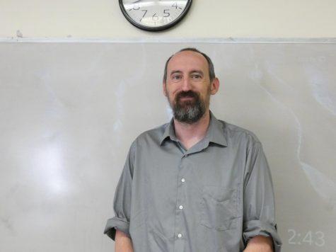 Mr. Moncusi
